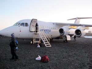 Antarctica 003