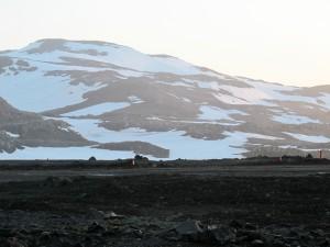 Antarctica 025