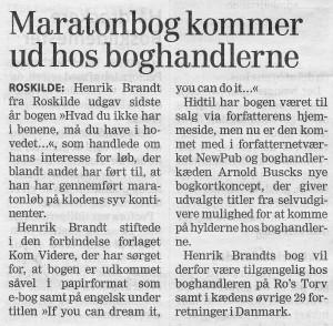 Dagbladet 03022015