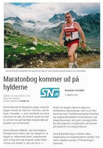 Dagbladet web 03022015