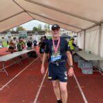 HLB HCA Maraton 2021