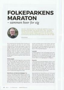 Jul i Roskilde 2020 side 62