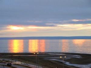 Punta Arenas 0101