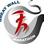 THEGREATWALL_DONE